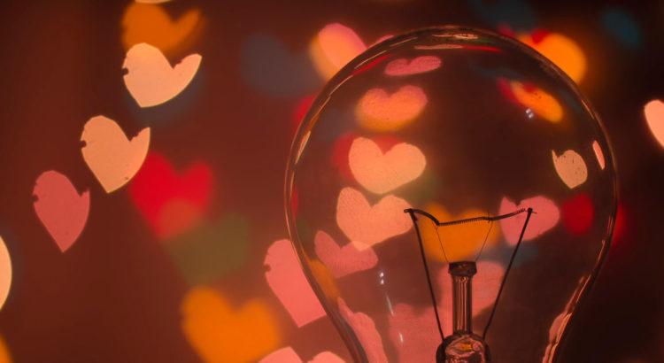 historie o randkach internetowych